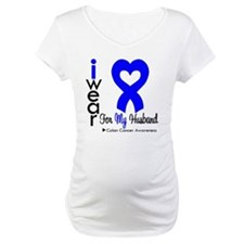Colon Cancer Shirt