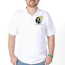 Hi, Ed! T-Shirt