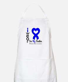 Colon Cancer Apron
