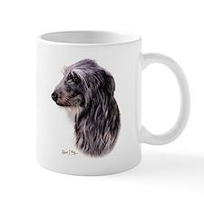 Deerhound Mug