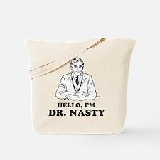 Cute Medical school graduation Tote Bag