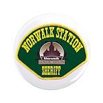 Norwalk Sheriff 3.5