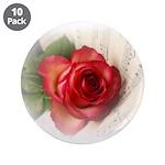 Musical Rose 3.5