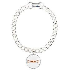 It Is What It Is Bracelet