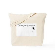 Beach Lover Tote Bag