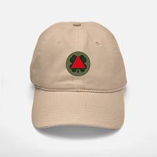 XIII Corps Baseball Baseball Cap