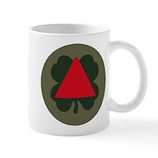 XIII Corps Mug