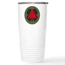 XIII Corps Travel Mug