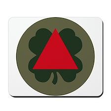 XIII Corps Mousepad