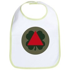 XIII Corps Bib
