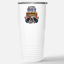US Navy SAR Travel Mug