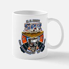 US Navy SAR Mug