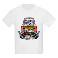 US Navy SAR T-Shirt