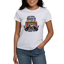 US Navy SAR Tee