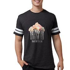 Reefer Madness Shirt