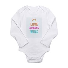 Search Engine Optimization Baby Romper