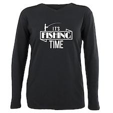 Search Engine Optimization Dog T-Shirt