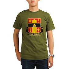 559th U.S. Army Artillery Group T-Shirt