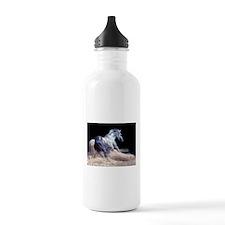 Buckaroo Water Bottle