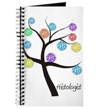Histologist Journal