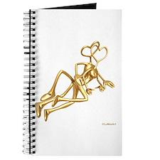 HeartsCoupled02 Journal