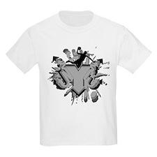 NYC BALLIN' T-Shirt