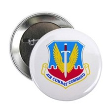 """ACC 2.25"""" Button (10 pack)"""