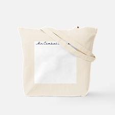 ACC Tote Bag