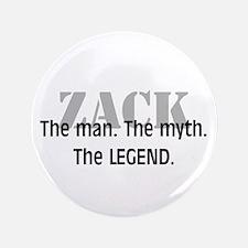 """Zack 3.5"""" Button"""