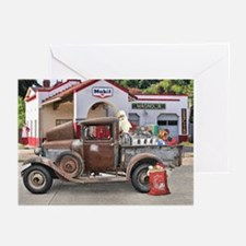 Rat Rod Studios Christmas Cards 14((Pk of 10)