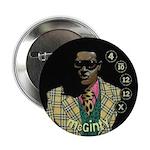 Button Men: McGinty