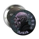 Button Men: Dunkirk