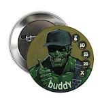 Button Men: Buddy