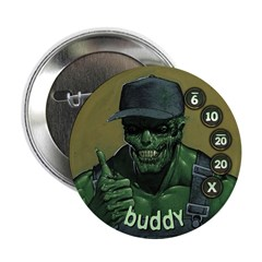 Button Men: Buddy