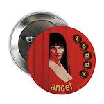 Button Men: Angel