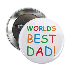 World's Best Dad! 2.25