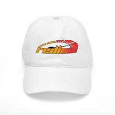 Redline Tach Baseball Cap