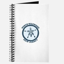 Wildwood NJ - Sand Dollar Design Journal