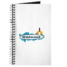 Wildwood NJ - Surf Design Journal