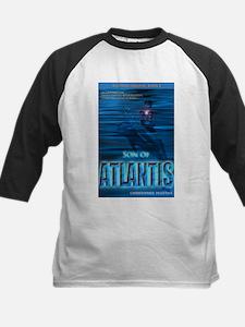 Cute Atlantis Tee