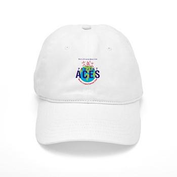 Project ACES Cap