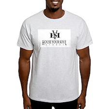 Funny Zanzibar T-Shirt