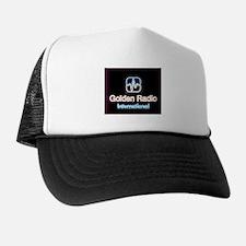 GRI Trucker Hat