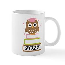 2022 Top Graduation Gifts Mug