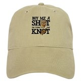 Bachelor party Classic Cap