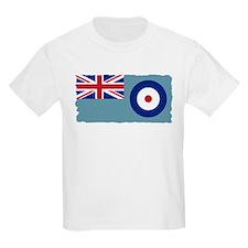 RAF - Royal Air Force T-Shirt
