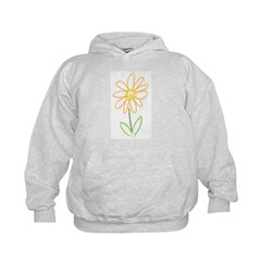 Remember who you are Hoodie