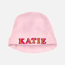 Katie baby hat