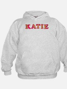 Katie Hoody