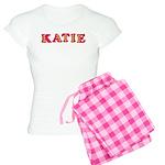 Katie Women's Light Pajamas